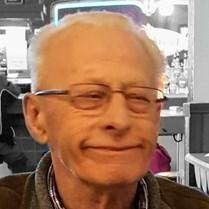 Dale Wanie