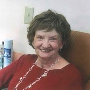 Sharon Fuchs