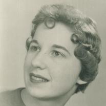 Carol Struble