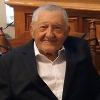 Abraham Morales