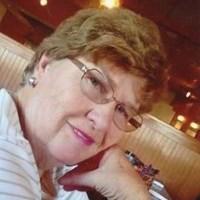 Carolyn Rentmeester