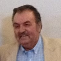 Larry McKellips