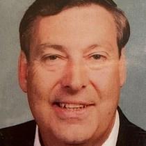Larry Sebastian