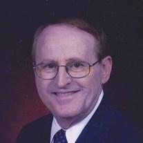 Jerry Haag