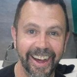 Alan Saxe