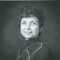 Mardelle Olsen