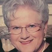 Rosemary Metzger