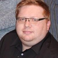 John Mulé