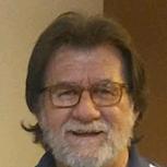 Robert Wiegand
