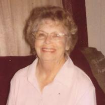 Julie Workmon Brasuell