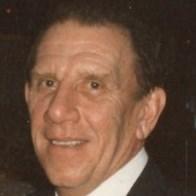 John Keintz, Jr.