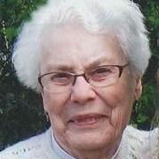 Viola Beadleston