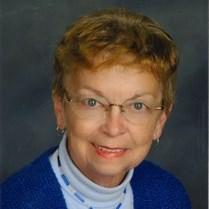Roberta Hodgson