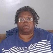 Kizzie Jackson