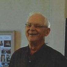 Gerald Foley