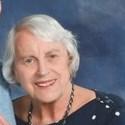 Nancy Shermoen