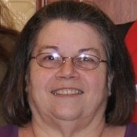 Peggy Long