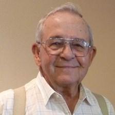 Arthur Shellenberger