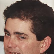Martin Tully