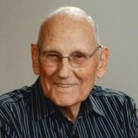 Bernard Neiberger