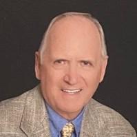 Ralph Henley