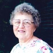Frances Eissler