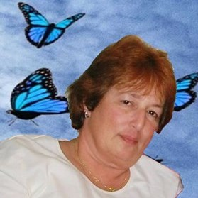 Annette Collins