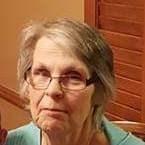 Helen Wasey