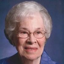 Dorothy Clausen