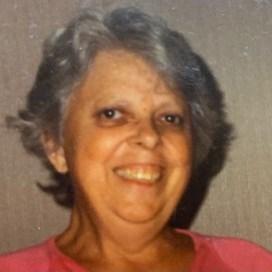 Marilyn DeSeve
