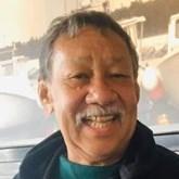Robert Manalo