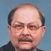 Stephen Nodzo