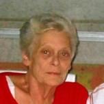Dolores Halman