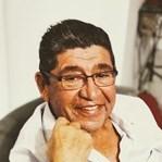 Gonzalo Bustamante