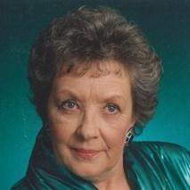 Marjorie Grossman