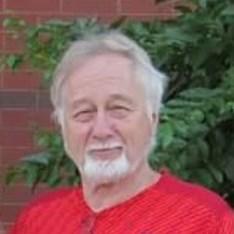 William Claridge