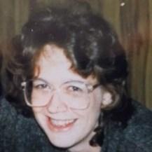 Karin Vickers