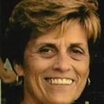 Mary Blakeman