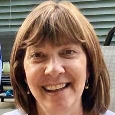 Kathleen Ackert