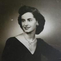 Frances Sonsini