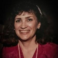 Kay Oliver