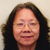 Chi-Chen Lin