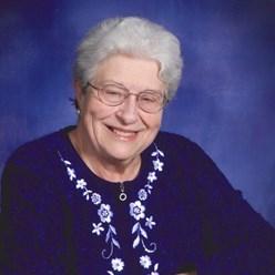 Glenna LeValley