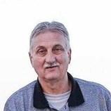 Michael Verrillo