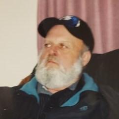 Richard Rolkosky