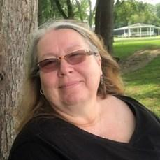 Debbie Heffernan