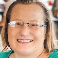 Kristin Banman