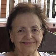 Maria Fanizzi