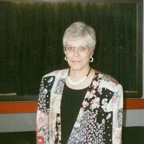 Debra Beem