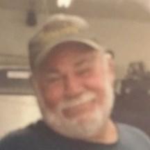John Fleener